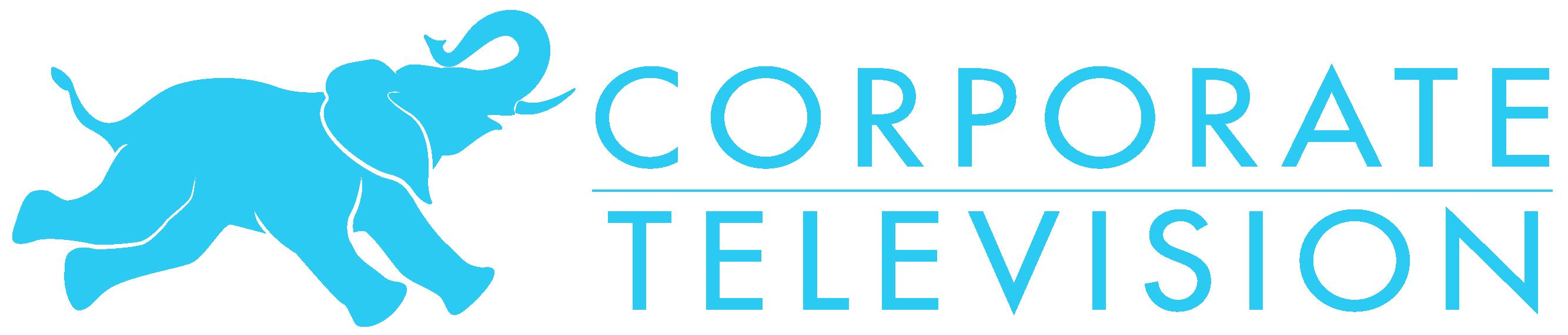 CorporateTV
