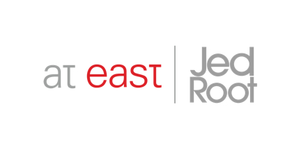 At East | Jed Root
