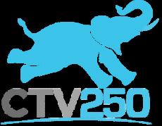 CTV250