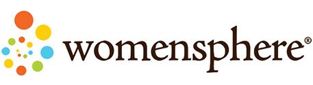 Ignite Womensphere