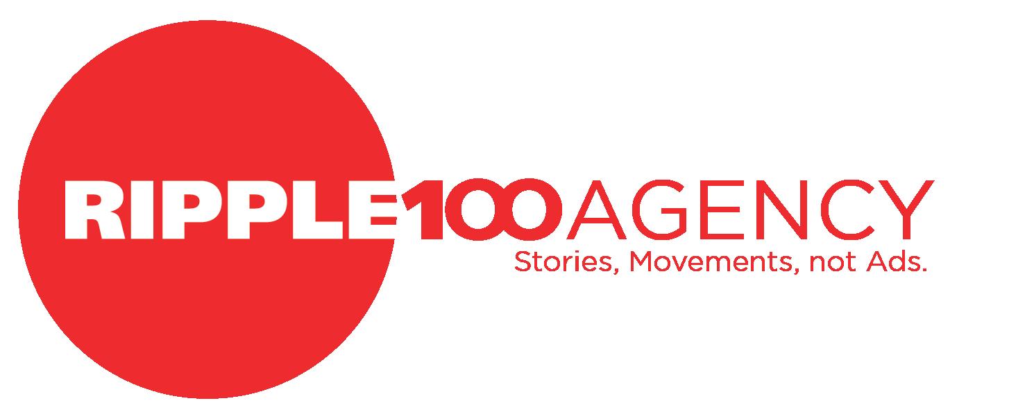 Ripple100 Agency